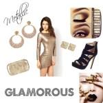 Silvester – so wählen Sie das richtige Outfit