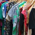Mode für Mollige – so stylen Sie sich schlank