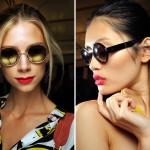 Sonnenbrillentrends 2013 – diese Modelle sind angesagt