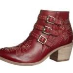 Bruno Premi – schöne italienische Schuhe mit filigranen Details