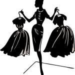 Ist Mode oberflächlich?