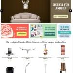Bunte und trendige Möbel bestellen