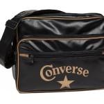 Converse Taschen – für Sie und Ihn, formstabil und praktisch
