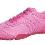 Geox – Schuhe, die atmen und dabei gut aussehen