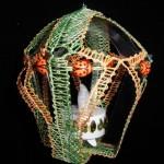 DaWanda-Shops: Vorstellung Kreative Klöppelideen