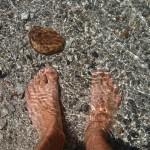 Pediküre – für gesunde und schöne Füße