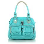 Taschenkult – George Gina & Lucy setzen Trends
