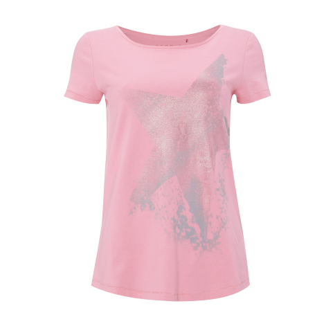 esprit-t-shirt-mit-stern-print-pink-8993385283614f1e41d7