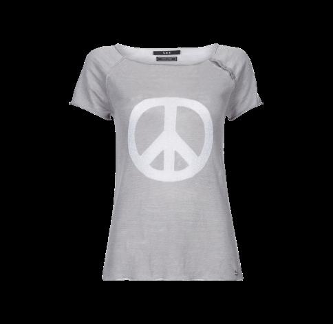 set-feinstrick-shirt-mit-peace-zeichen-taupe-8980887109662f1e41d7
