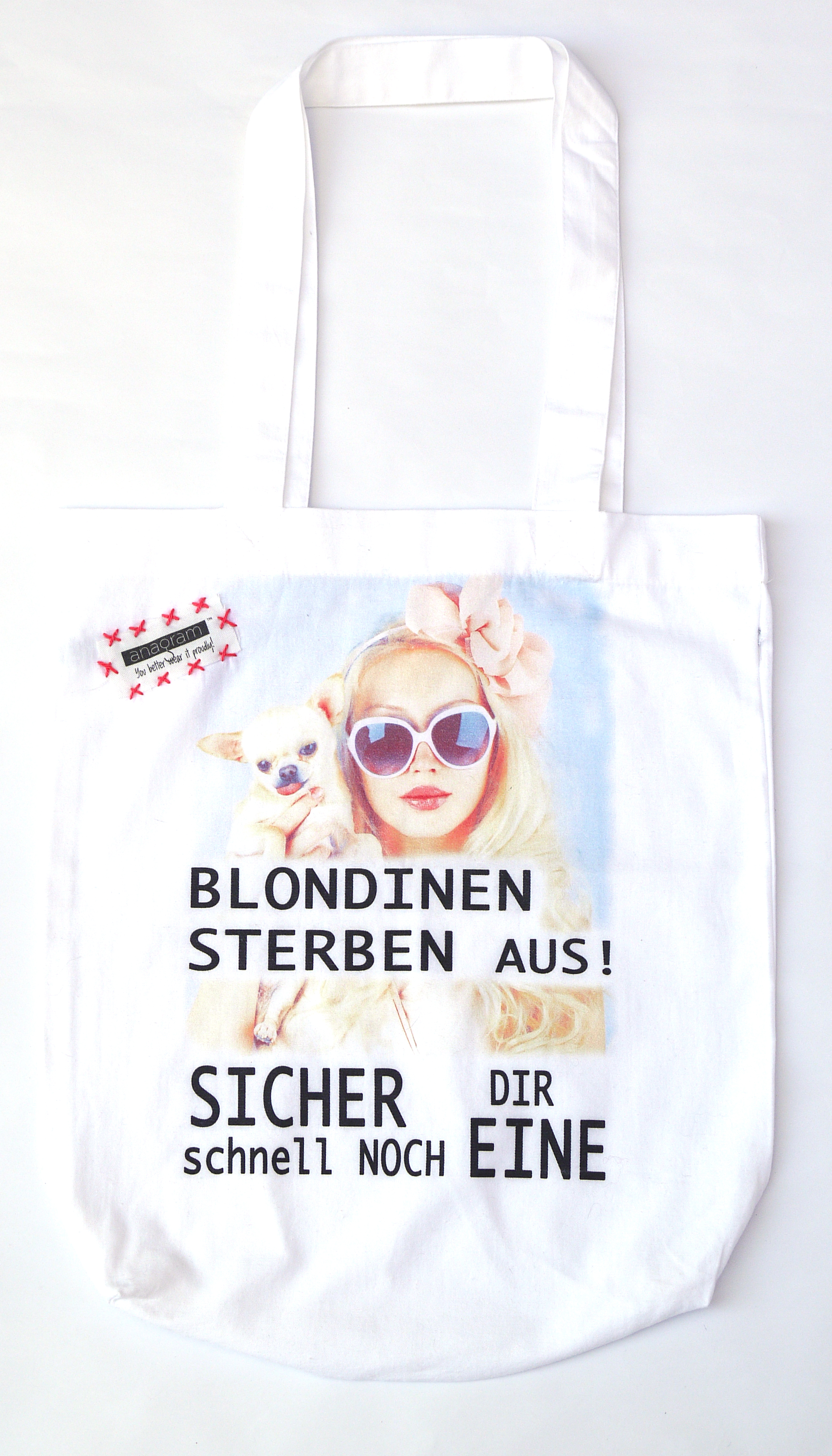 bag-blondinen-frei