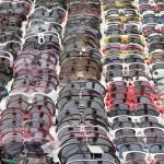 Sportsonnenbrillen – klare Sicht für optimale Leistungen