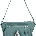 Elegante Taschen als Geschenk für Tochter, Mutter und Schwester