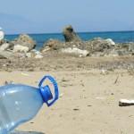 Umwelt schützen und auf Mikroplastik verzichten