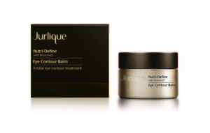 AR_ND_150ml_Eye_Conour_Balm_01
