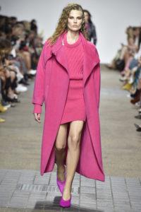 fsfwlo02f-24f-fashion-week-london-f-s-17-topshop-unique