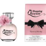 Frisch, fruchtig und angenehm – Parfum Shopping Queen