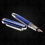 Luxusschreibgeräte als Geschenk