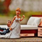 Witzige Ideen zur Hochzeit: Banner drucken lassen