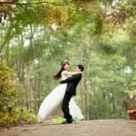 Hochzeitsplanung: Man muss an so viel denken