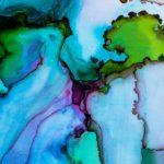 Kunst verschenken – tolle Acrylbilder als Geschenk