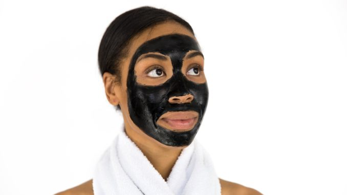 Hautpflege nach Maß
